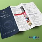 PMR-Portfolio-graphics-880x88011
