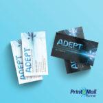 PMR-Portfolio-graphics-880x88020