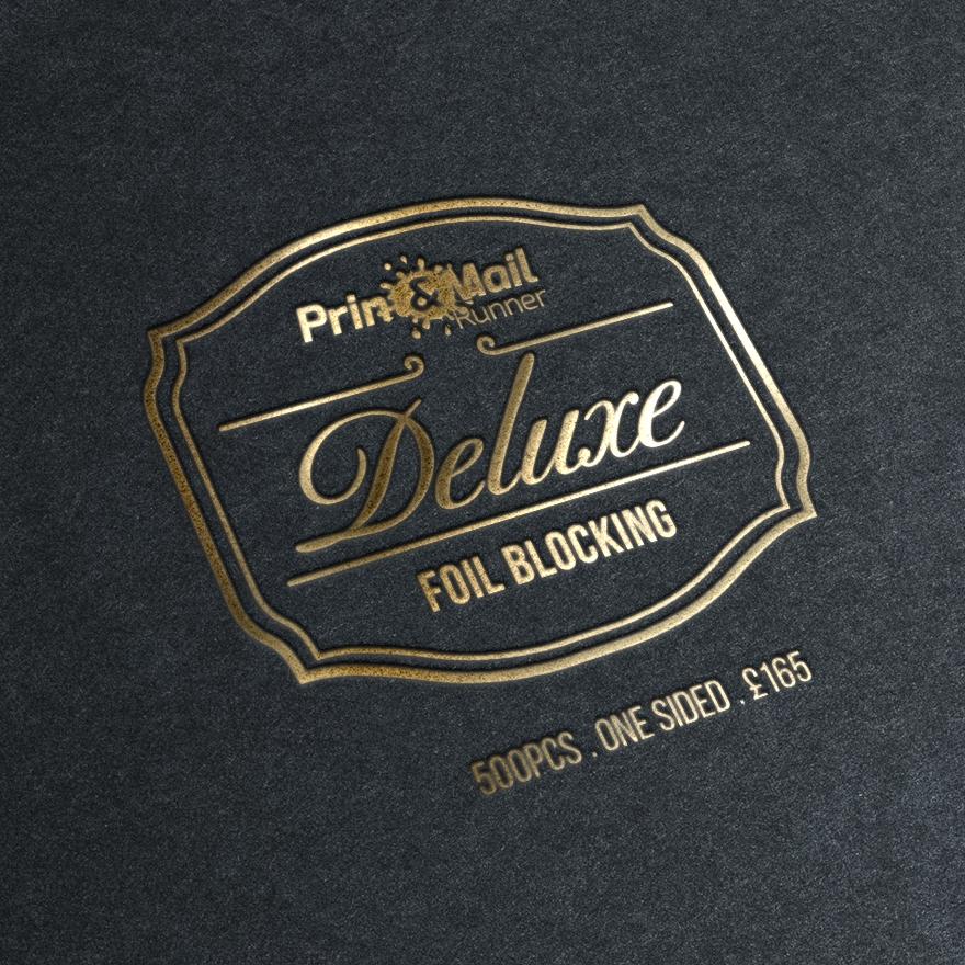 Velvet Lamination | printing services newcastle