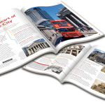 Cheap Catalogue Printing Services