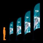 fin_01 flags