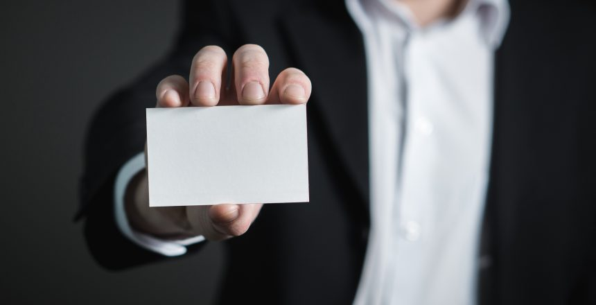 blankbusinesscardpm