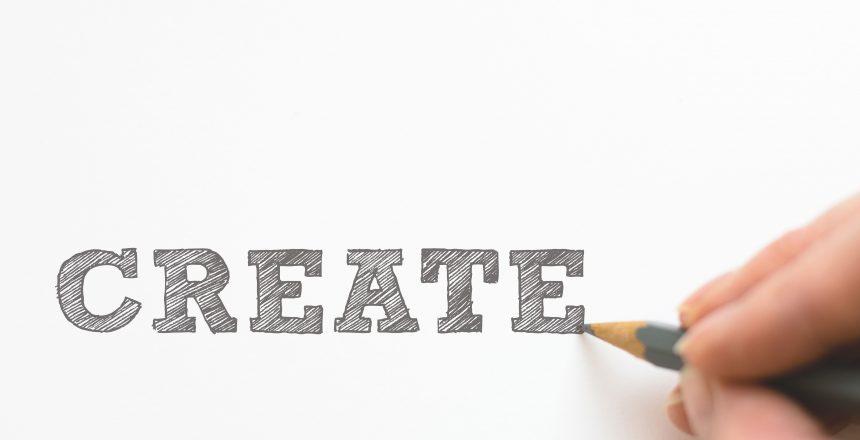 createweb